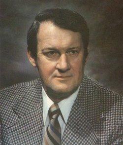 Howard Hatch Tom Odiorne