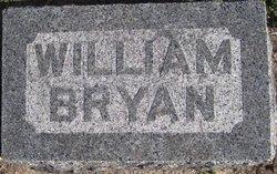 William DeMoss Bryan