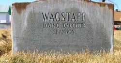 Ralph Dean Wagstaff