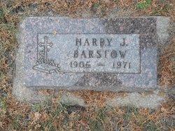 Harry J. Barstow