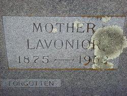 Lavonia Copeland