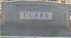 Virginia Vivian <i>Vaughn</i> Clark
