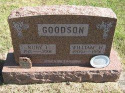 William H. Goodson
