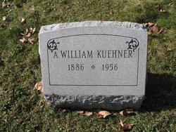 A William Kuehner