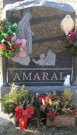 Cecilia <i>Lopes</i> Amaral