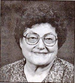 Ruth C. Kern