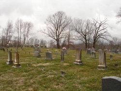 Poplar Springs Cemetery