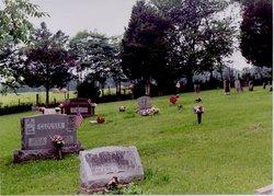 Oak Grove School Cemetery