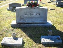 John Wesley Andrews, Sr