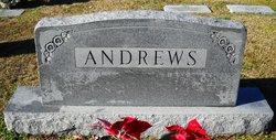 Marvin Willard Andrews
