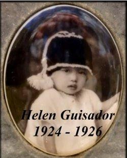 Helen Guisador