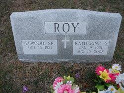 Katherine S. Roy