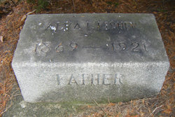 Alva Fisher