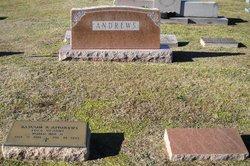 Bascom R. Andrews