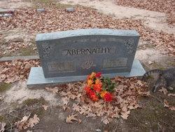 Charles Julian Abernathy