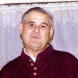 Frank W. DeRubeis