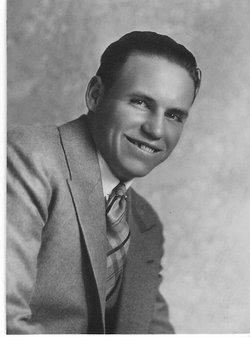 Arthur L Bailey