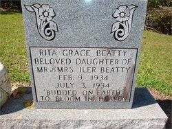 Rita Grace Beatty