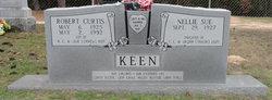 Robert Curtis Keen, Jr