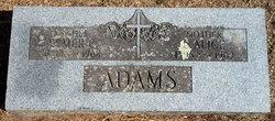 Elmer Everett Adams