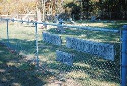 Bauer Cemetery