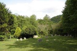 Pine Ridge Cemetery