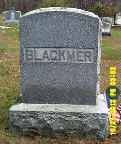 Gertrude <i>Reynolds</i> Blackmer