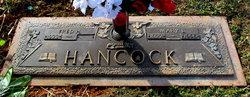 Fred Herman Jack Hancock