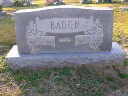 Epsie Baugh