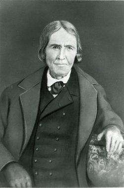 William Davidson Gibbons