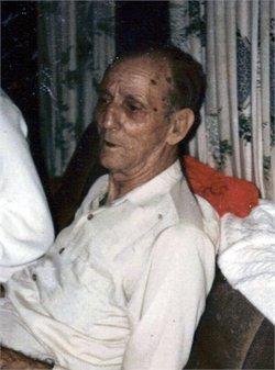 Jerry Pierce, Jr