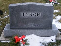 Kenneth D. Lynch