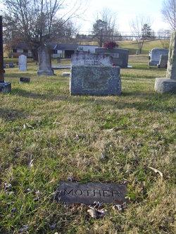 Lillian Augusta <i>Stevens</i> Justice