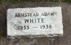 Armstead Adam White
