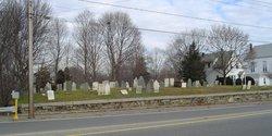 Cochesett Graveyard