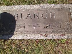 Francis Blanch