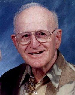 Robert A. Bob Chew