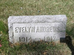 Evelyn Andrews