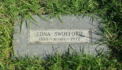 Edna Swofford