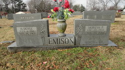 H. Doyle Emison