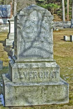 Victor Alvergnat