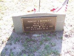 Dorothy Marie <i>Weiler</i> Bennett