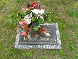 Bobby Duane Roberts