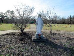 Norview Gardens Cemetery