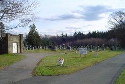 Northville Cemetery