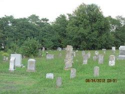 Steubenville Cemetery