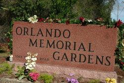 Orlando Memorial Gardens