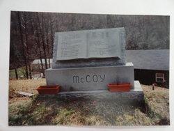 McCoy Cemetery
