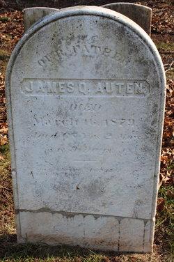 James Q. Auten