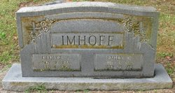 George A Imhoff